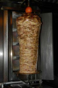 shawarma.jpg