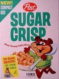 sugarcrisp.jpg